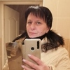 Ирина, 42, г.Гродно