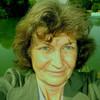 Полина, 56, г.Тамбов