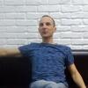 Иван, 38, г.Воронеж