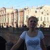 Мила, 35, г.Ханты-Мансийск