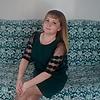 Екатерина, 31, г.Ува