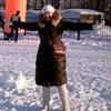 Людмила Сахарчук (Заи, 58, г.Уфа