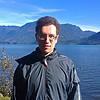 Sergiy Zakharov, 37, г.Vancouver