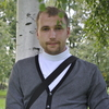 Максим, 34, г.Каспийск