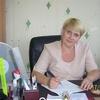 Ольга, 51, г.Первомайск