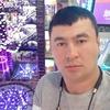 Сухроб, 25, г.Краснознаменск