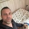 Михаил, 42, г.Сестрорецк