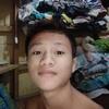 Hii Raldy, 16, г.Себу