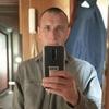 Роман, 43, г.Ессентуки