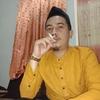 Ahmad, 32, г.Джакарта