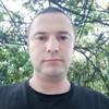михайло, 37, г.Киев