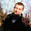 Денис, 30, г.Малоярославец
