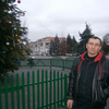 алексей, 44, г.Новая Каховка