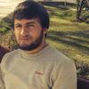 Ali, 28, г.Хорог
