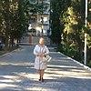 Татьяна, 66, г.Звенигород