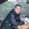 валерій, 39, г.Чортков