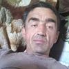 Рустам, 41, г.Худжанд