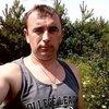 Іван, 37, г.Волочиск