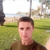 Nazarii, 20, г.Бережаны