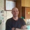 виталий, 39, г.Коноша