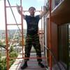Aleksei, 30, г.Ульяновск