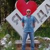 Дмитоий, 30, г.Алдан
