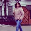 Tisa, 44, г.Никольск (Пензенская обл.)