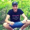 Денис, 21, г.Братислава