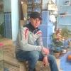 Анатолий, 26, г.Хромтау