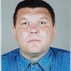 OLEG, 46, г.Полтава