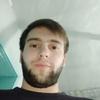 Владимир, 28, г.Бишкек
