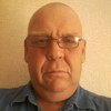 александр, 61, г.Барнаул