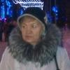 Валентина Антипова, 64, г.Донской