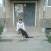 Den Harlam, 33, г.Сатпаев