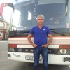 Евгений, 51, г.Белореченск