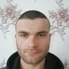 Міша, 29, г.Дунаевцы