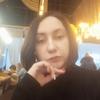 negno, 38, г.Зеленогорск (Красноярский край)