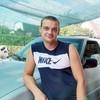павел, 33, г.Азов