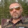 Андрей, 46, г.Таганрог