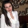 Эльвира, 21, г.Краснодар
