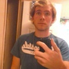 Ben Burkhart, 21, г.Джексон