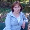 Valentinа, 34, г.Реда-Виденбрюк