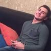 Ferid, 21, г.Баку