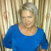 Елена, 38, г.Тула
