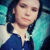 Александра, 19, г.Благовещенск (Амурская обл.)
