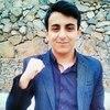Юнес, 20, г.Баку