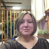 Оксана, 27, г.Москва