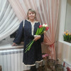 Лина, 46, г.Киров (Кировская обл.)