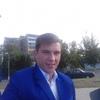 Dima, 19, г.Канев