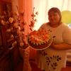ИРИНА, 43, г.Медногорск